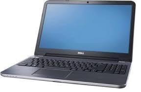 Dell Inspiron 5425 Drivers For Windows 7/8/8.1 (32/64bit)