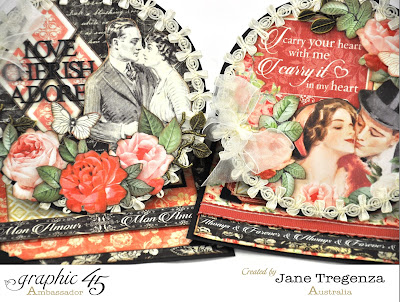 http://www.seriouslyscrapbooking.net.au/products/jane-tregenza-s-kits/jane-s-cards/mon-amour-cards