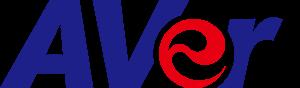 Giải pháp hội nghị truyền hình AVer