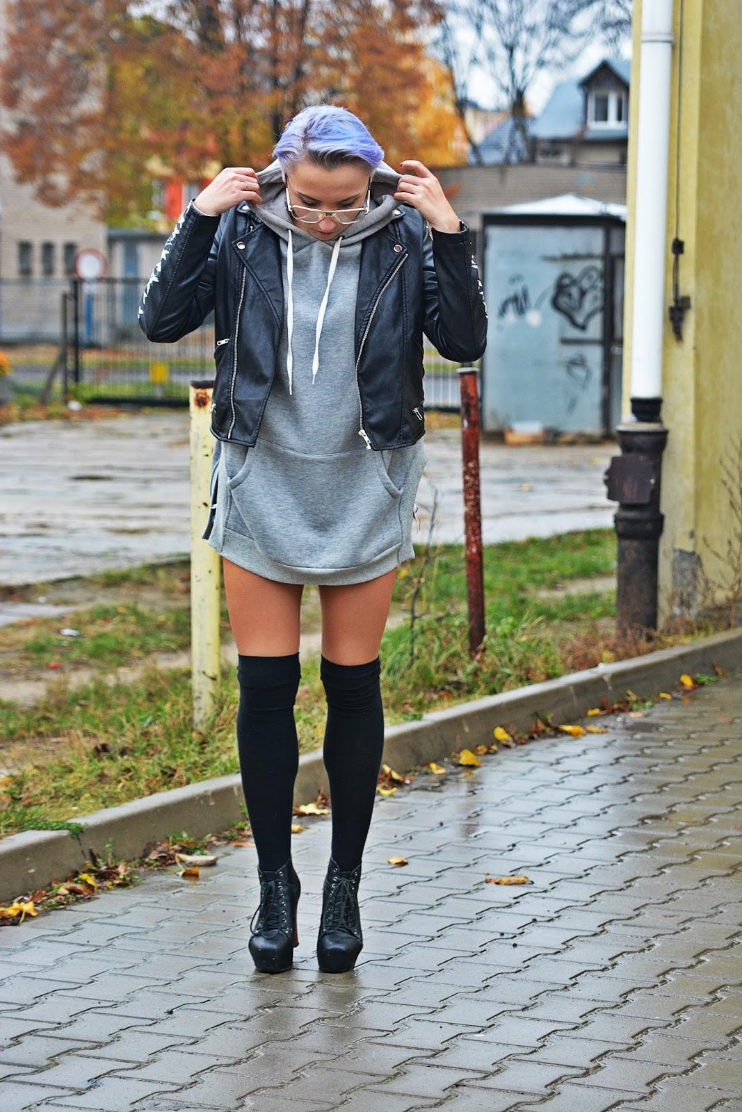 long_gray_blouse_szara_bluza_zakolanowki_karyn5