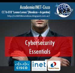 https://cct6018mendoza.blogspot.com/2018/07/cursocibersecurityessentials.html