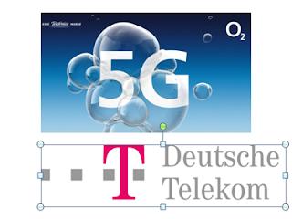 GERMANY 5G NETWORK INFORMATION