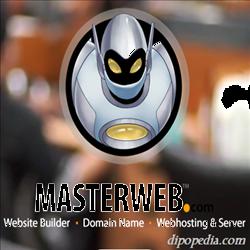 Dipopedia-PromoMasterweb.png