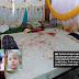 'Anak hang dah selamat, semua dah selamat mandi darah' - Jerit suspek pada ibu mangsa