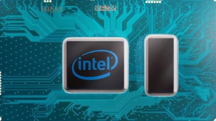 اسعار-بروسيسور-انتل-Intel-في-مصر-2018