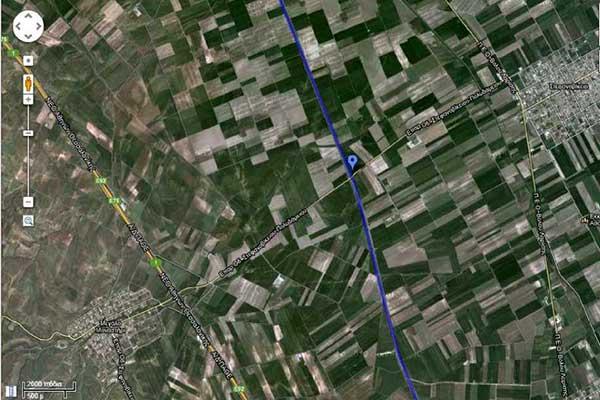 Πέτρος Τατούλης, H Περιφέρεια θα αναλάβει τις ενστάσεις για τους δασικούς χάρτες στη Μάνη