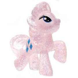 My Little Pony Pony Rainbow Collection Rarity Blind Bag Pony