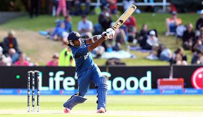 Top Sri lankan Cricketer Mahela Jayawardene Hd Wallpapers Images