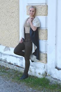 sewera, metterlink, jeans-sew-along, Jeans, selber, nähen, skinny, Hose,