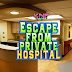 Knf Escape From Private Hospital