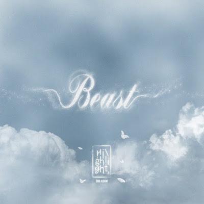 Beast (비스트) – Ribbbon
