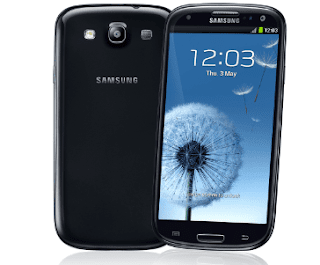 samsung/galaxy/s3/gt-i9300/flash/file/firmware
