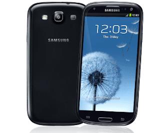 samsung/galaxy/s3/gt-i9300/flash/file/firmware