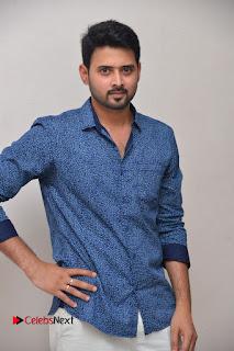 Prathikshanam Movie Audio Launch  0005.jpg