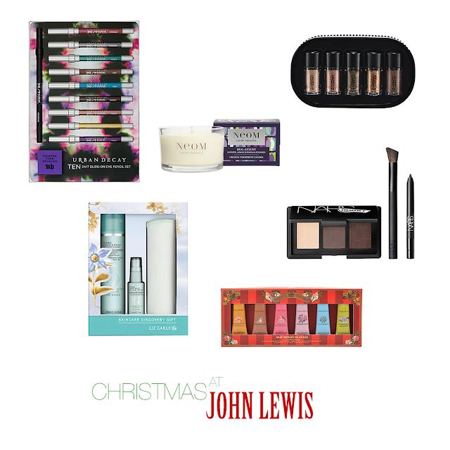 JOHN-LEWIS-CHRISTMAS