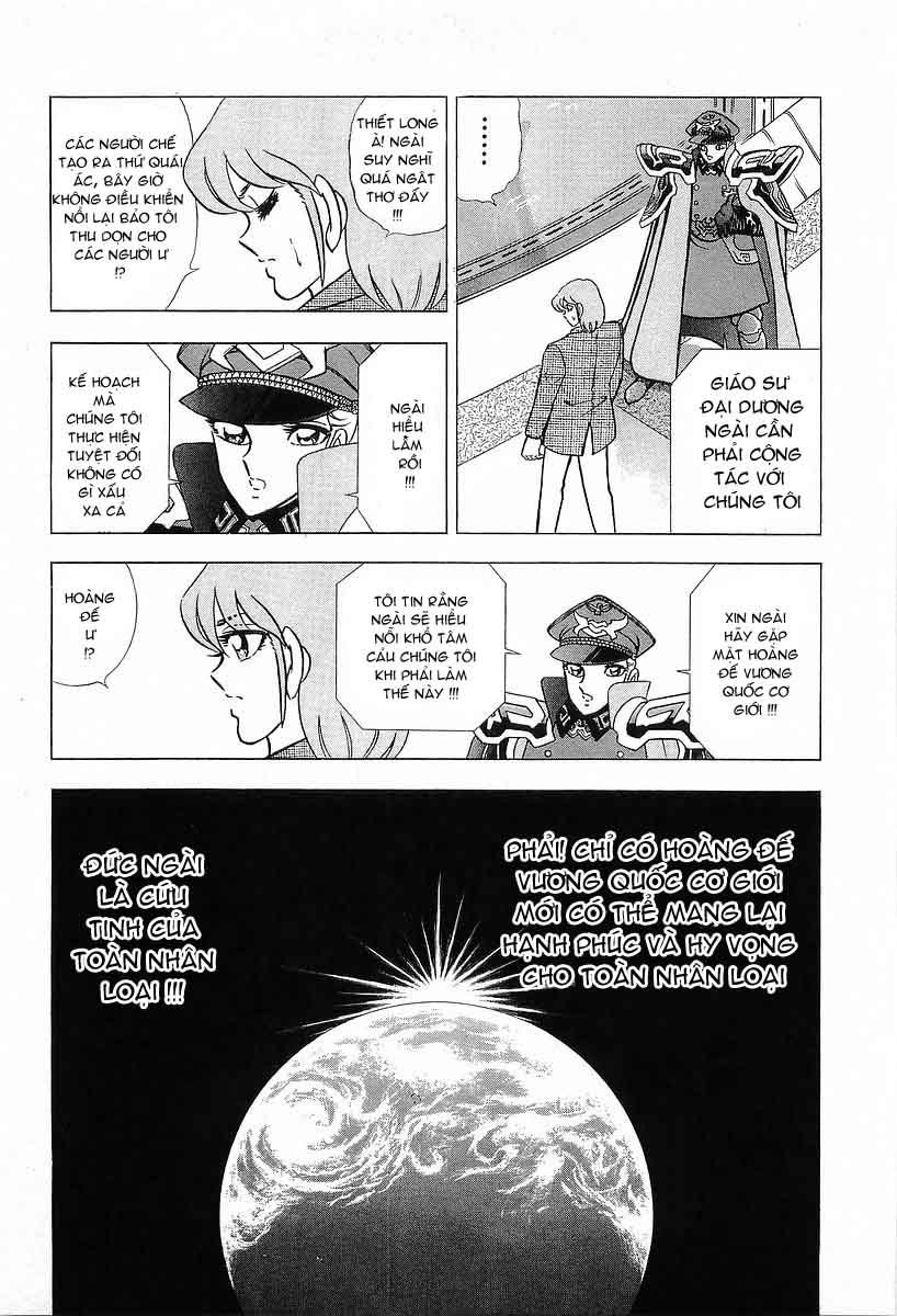 B'tX 4 trang 33