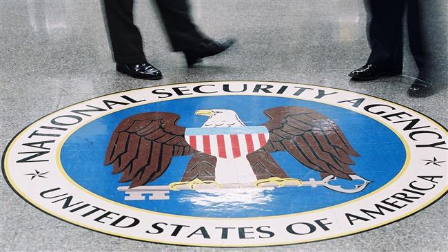 Ao contrário do que a maioria das pessoas assumiriam publicamente, eu apoio absolutamente a Agência de Segurança Nacional (NSA) em sua missão.