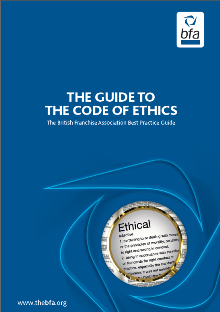 https://www.thebfa.org/shop/guide-to-the-code-of-ethics