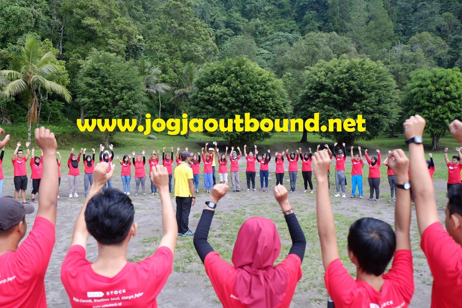 wisata outbound di jogja Tempat Outbound Murah Di Jogja Tempat Wisata Outbound Di