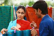 Naradudu Movie Stills-thumbnail-11