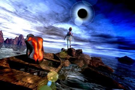 Gran Coleccion de Imagenes Surrealistas -http://3.bp.blogspot.com/-ZkbIW_-svNU/TamzgROSMUI/AAAAAAAAB0M/xdviFQ6_0HU/s1600/criticadecrecimiento.jpg