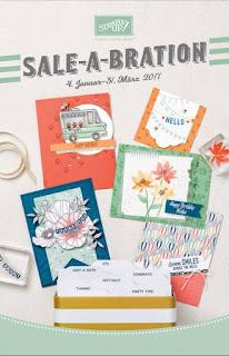 http://su-media.s3.amazonaws.com/media/catalogs/Sale-A-Bration_2017/SAB_2017_EU-Ger.pdf