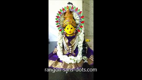 Varamahalakshmi-vratha-idol-97a.png