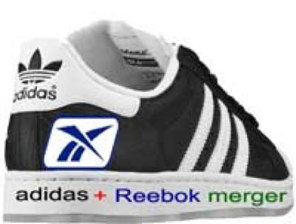 Pintura envase índice  reebok adidas merger off 56% - www.loyalty.mu