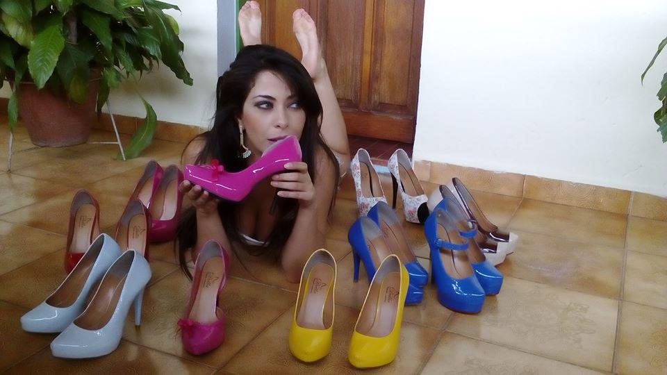 moda, sapato,calçados,feminino,scarpin,