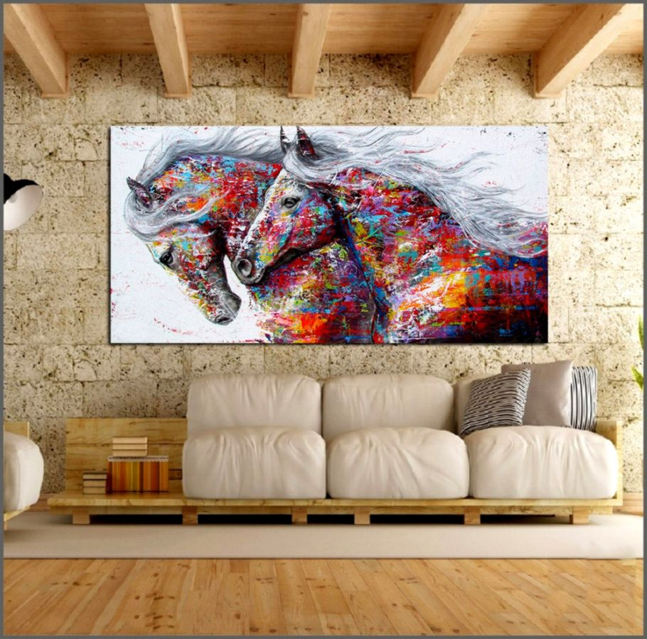 Walling Stunning Wallpapers Wallstickers And Art Large Printing