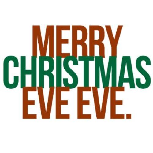 merry-christmas-images-hd-2016