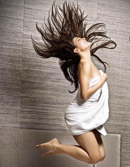 Jacqueline Fernandez Hot Pictures