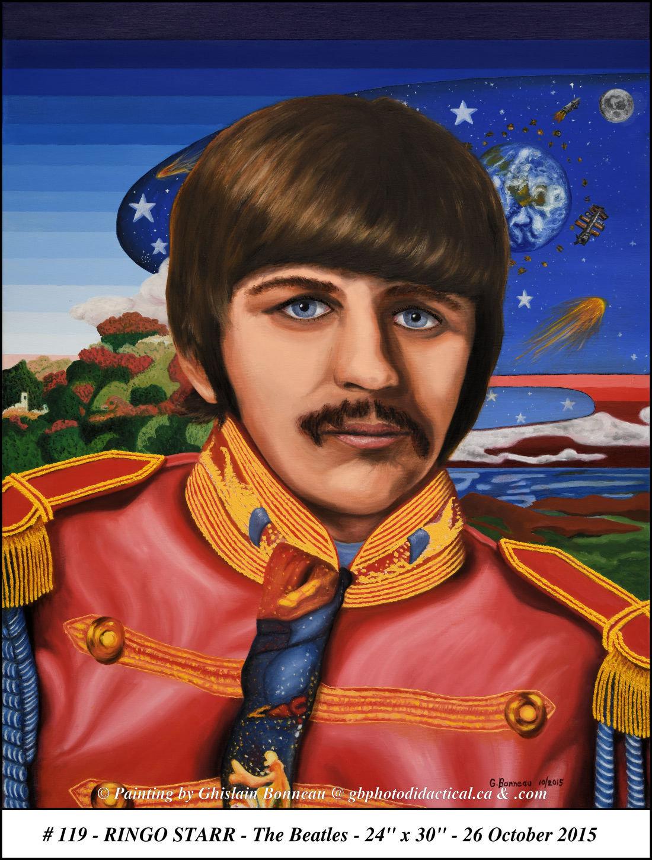 British Beatles Fan Club: Fan Art
