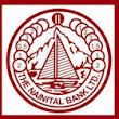 The Nainital Bank Limited 30 Clerical Vacancies | The Uttarakhand Portal-News Portal for Jobs, Results and Educational Updates in Uttarakhand