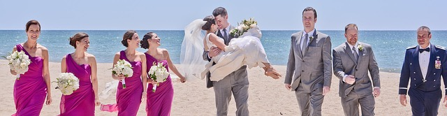 Cyrpus beach wedding ideas