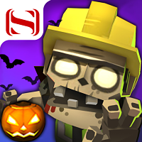 Zap Zombies Hack