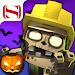 Tải Game Zap Zombies Hack Mod Kim Cương Cho Android