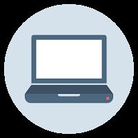 Seberapa sering kah anda memakai laptop  Apakah Bahaya Bila Kita Jarang Mematikan Komputer/Laptop ?