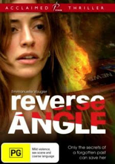 Conjura criminal (2009) Drama con Emmanuelle Vaugier