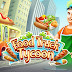 Is Food Truck Tycoon For Nintendo Switch Really Fun?