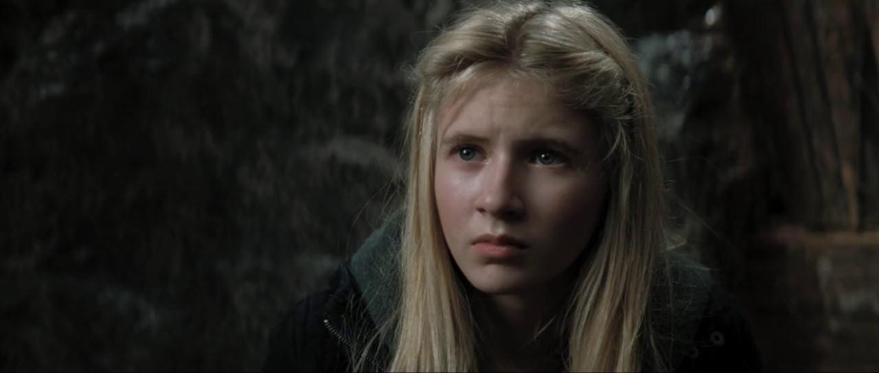 Inkheart (2008) 3