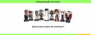 http://www.jogosdaescola.com.br/play/atividades/atividades_portugues/monstros.html