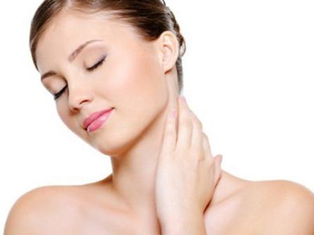 Phụ nữ nên bổ sung Collagen cho làn da