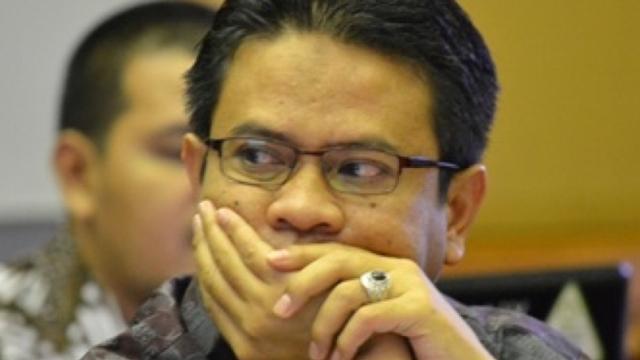 Beda dengan Pejabat, Pengamat ini Sebut Hoax Ratna Sarumpaet Hanya Merusak Dirinya Sendiri