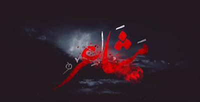 """مريم بن شعبان تكشف عن عدد حلقات مسلسل """"مشاعر"""""""