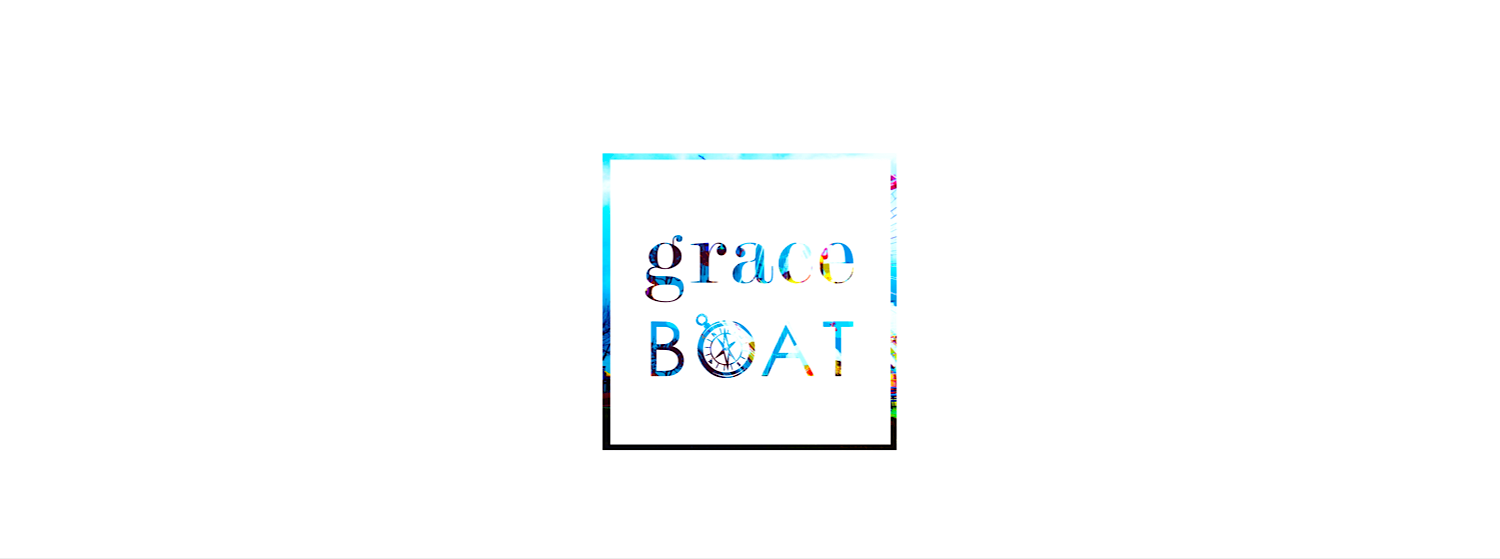 graceboat | Christian Faith, College, and Lifestyle Blog