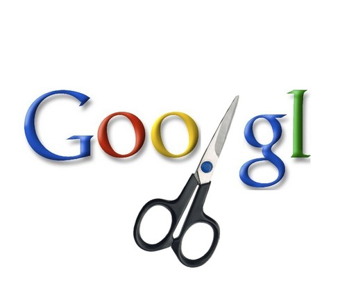 Google is Going to Shuttering Down its URL Shortening Service, goo.gl