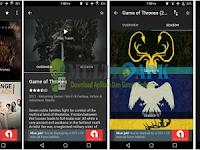 Terrarium TV v1.4.6 Premium Apk Terbaru