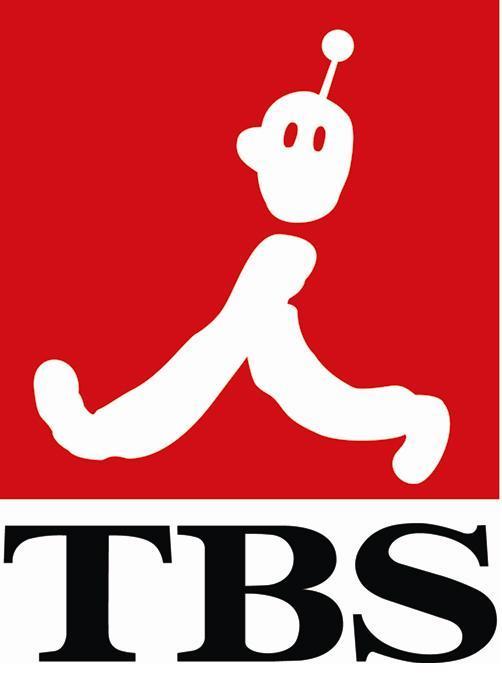 「TBS」の画像検索結果