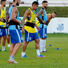 OLIMPÍADAS NACIONAIS DA APAES - Futsal de Matogrosso fecha primeiro ... 9ac29447b20c7